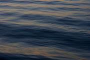 Ocean, water, ripple