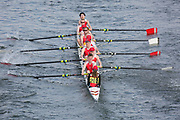 Crew: 202  Grey College B<br /> <br /> Head of the River Race (HoRR) 2019<br /> <br /> To purchase this photo, or to see pricing information for Prints and Downloads, click the blue 'Add to Cart' button at the top-right of the page.
