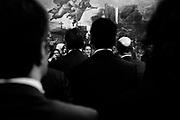 Giuseppe Conte at Palazzo Chigi. Rome 13 June 2018. Christian Mantuano / OneShot