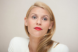 Claire Danes attends the Homeland TV junket in Los Angeles, CA, USA, on August 27, 2014. Photo by HT/ABACAPRESS.COM  | 463515_002 Los Angeles Etats-Unis United States