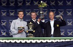 Swedish Match Cup