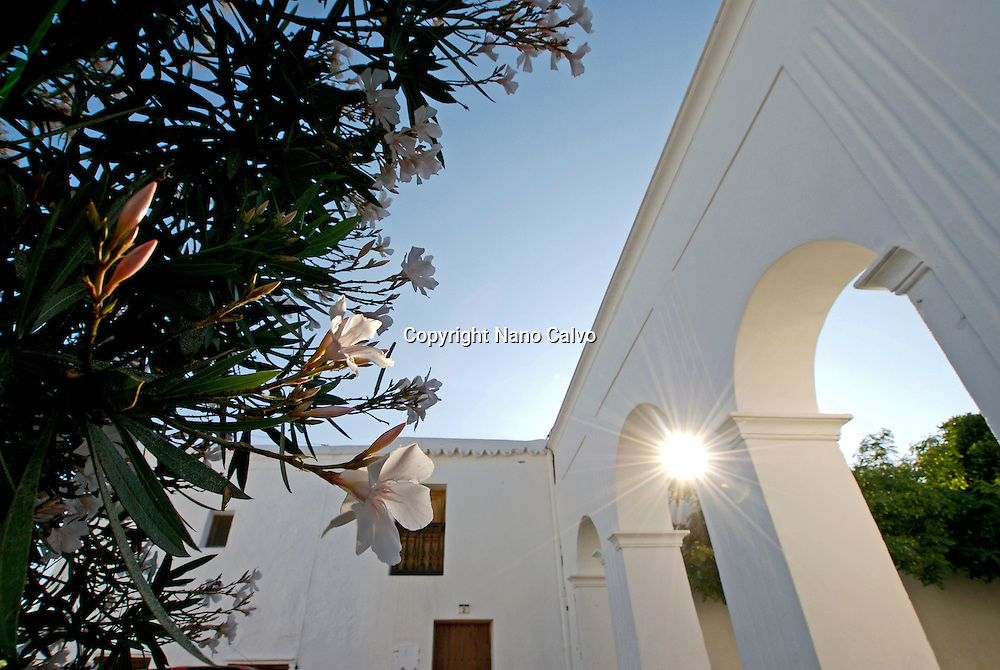 San Miguel de Balansat, Ibiza