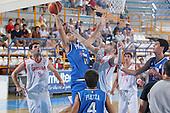 20070707 Georgia Italia U20