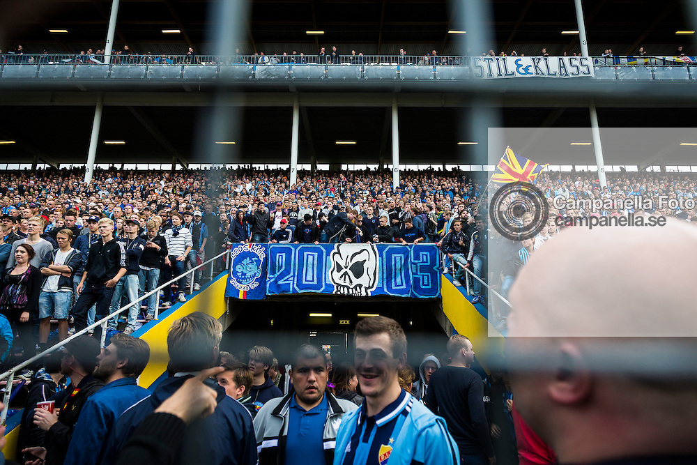 Solna 2012-09-16: <br />