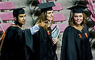 20070511 Virginia Tech Graduation