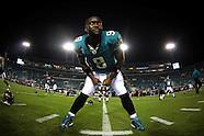 NFL Jaguars v Colts 12-18-08