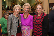 HGO Women & Philanthropy Luncheon 10/6/15