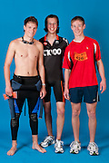 Trio Triathlon Team