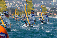 2015  ISAf SWC | RSX Men | day 2