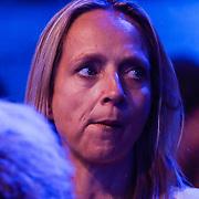 NLD/Amsterdam/20130418- Uitreiking 3FM Awards 2013, Floortje Dessing