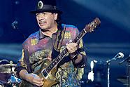 Carlos Santana - Printemps de Perouges - 03 July 2018