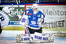19.11.2011 EfB Ishockey - Herning Blue Fox 2:0