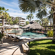 Esperanza, an Auberge Resort & Spa in Cabo San Lucas