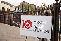 Global Hotel Alliance, Arizona, Corporate, Event, Glendale, Haute Event Photography, PHOENIX, Party, Photographer, Scottsdale, Tempe, Omni Montelucia Resort