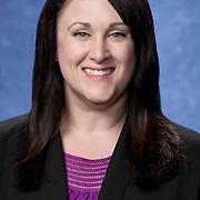 Kahn, Soares @ Conway, LLP, Katherine Underwood, Corporate Portrait 051013