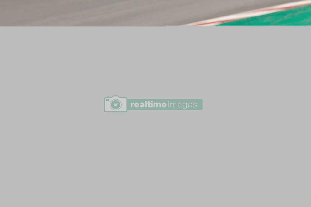 February 21, 2019 - Montmelo, BARCELONA, Spain - Charles Leclerc from Monaco with 16 of Scuderia Ferrari Mission Winnow SF90 in action during the Formula 1 2019 Pre-Season Tests at Circuit de Barcelona - Catalunya in Montmelo, Spain on February 21. (Credit Image: © AFP7 via ZUMA Wire)