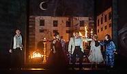 Don Giovanni - Glyndebounre