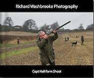 General Shoot Compilation
