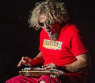 Sammy Hagar