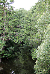 UK ENGLAND ENGLAND SHROPSHIRE LLANYBLODWEL 1JUL15 -The river Tanat in Llanyblodwel, part of the river Severn catchment area. <br /> <br /> <br /> <br /> jre/Photo by Jiri Rezac / WWF UK<br /> <br /> <br /> <br /> © Jiri Rezac 2015