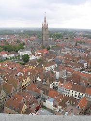Bruges Belguim<br />