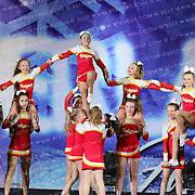 1075_Enigma Cheerleading Academy - Blaze