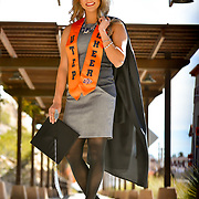 Polly Grad Images
