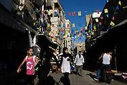 2012 Lebanon : Sabra and Shatila massacre 30 years on