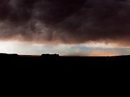 http://Duncan.co/dark-skies-at-wildcat-trail