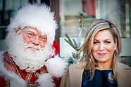 Kerst Muziekgala 2017