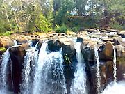 Bolaven Laos
