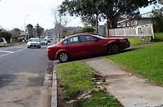 Auckland-Fatal police pursuit investigation, Otara