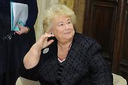 Santarelli Rita