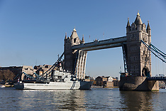 2020_02_06_HMS_Tyne_Leaves_VFL