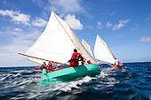 2009 Grenada Workboats