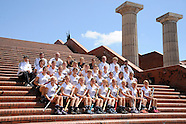 Deutsches Team ct women 2012