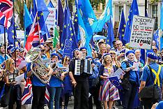 2019_09_03_LNP_Westminster_Politics_LNP