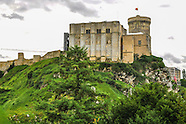 Château Guillaume-Le-Conquerant (William the Conqueror Castle)