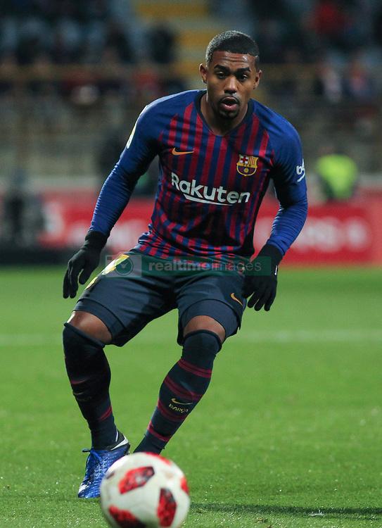صور مباراة : كولتورال ليونيسا - برشلونة 0-1 ( 31-10-2018 ) كأس ملك إسبانيا 20181031-zaa-a181-026