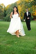 Tarrytown House Wedding Photography