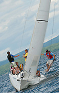 WYC 27-29 July 2011