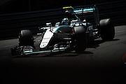 May 20-24, 2015: Monaco Grand Prix: Nico Rosberg  (GER), Mercedes