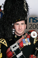 The Classical BRIT Awards 2009 Launch,<br /> 20, 04, 2009, <br /> Mayfair Hotel, London, England,<br /> Photo: John Marshall, JM Enternational