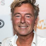NLD/Hilversum//20170828 - NPO Seizoensopening 2017/2018, Bert van Leeuwen