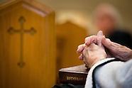 Korean outreach at Living Faith Lutheran in Cumming, Georgia