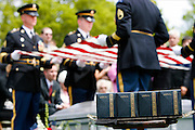 Army First Lieutenant Ryan Patrick Jones of Westminster was awarded four medals from the US government posthumously. They included The Bronze Star and The Purple Heart.
