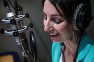 Geluidsstudio Inter Voice