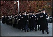 London British Royals Attend Royal Festival Of Remembrance - 12 Nov 2016