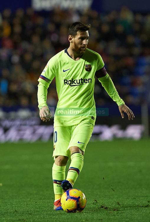 صور مباراة : ليفانتي - برشلونة 0-5 ( 16-12-2018 )  20181216-zaa-n230-391