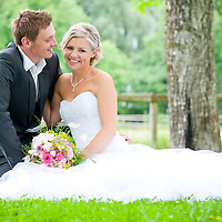 Hochzeit Plainer Denise und Bernd; Mehrerau Bregenz